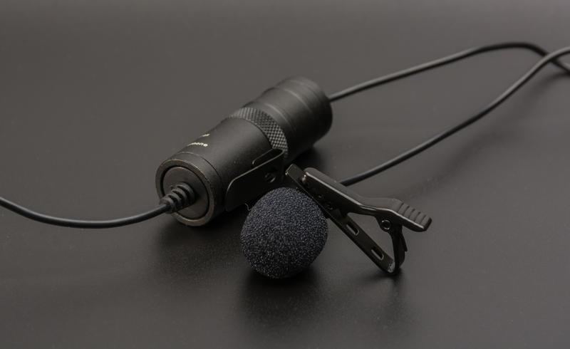 Najlepszy mikrofon za 100 zł