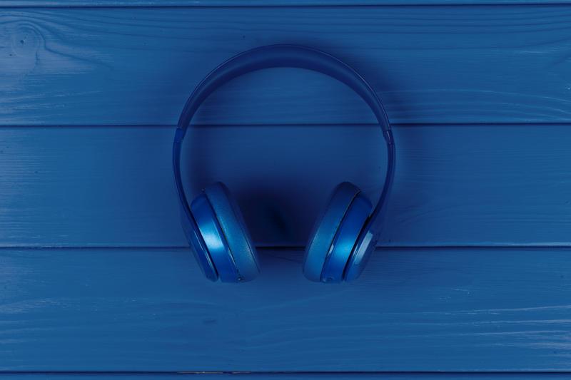 Ranking słuchawek do 100 zł