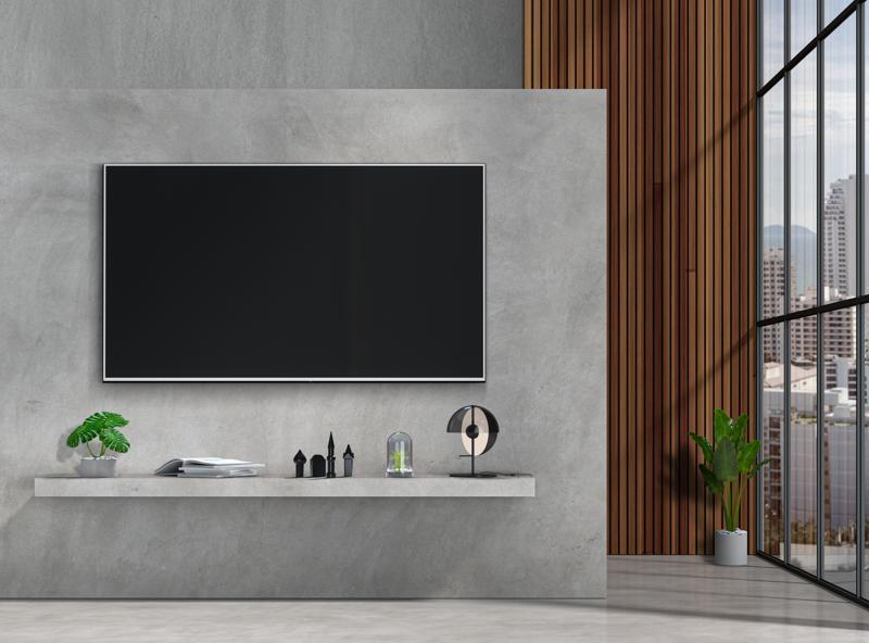 telewizor ze smart tv do 1000 zł