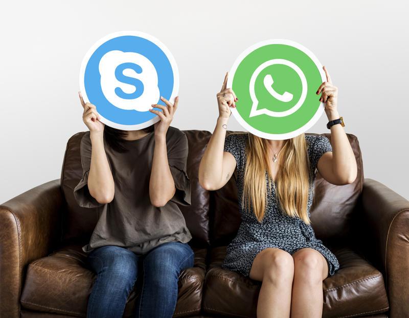 Jaka kamera internetowa Full HD do rozmów przez Skype