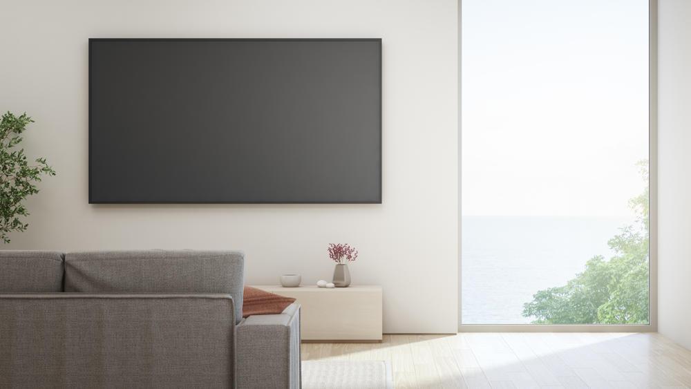 Jaki telewizor do 2000 złotych