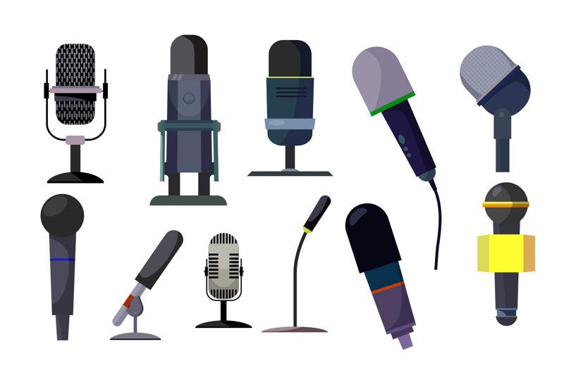 Jaki mikrofon do 200 zł