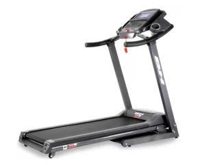 Bieżnia BH Fitness Pioneer 2 G6485