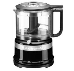Malakser KITCHENAID 5KFC3516EOB