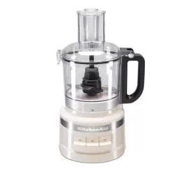 Malakser KITCHENAID 5KFP0719EAC