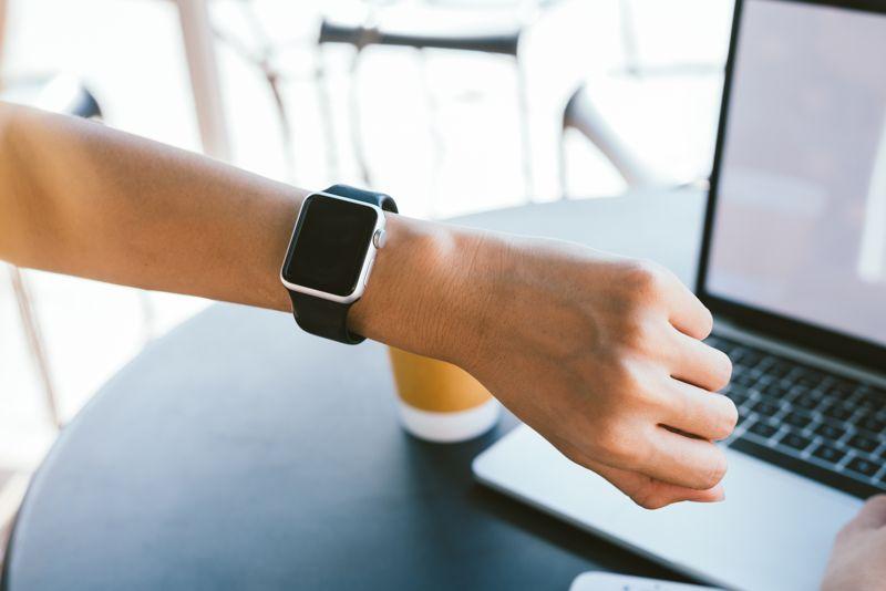 Najlepszy smartwatch do 150 złotych