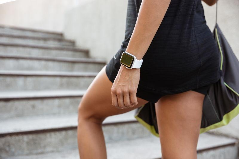 Smartwatch sportowy damski do 1000 zł