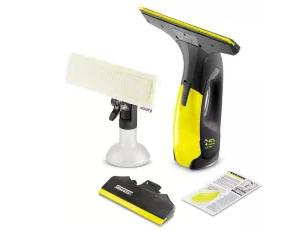 4. Myjka do okien Karcher WV 2 Premium 1.633-426.0