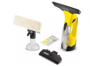 2. Myjka do okien Karcher WV 5 Premium 1.633-453.0