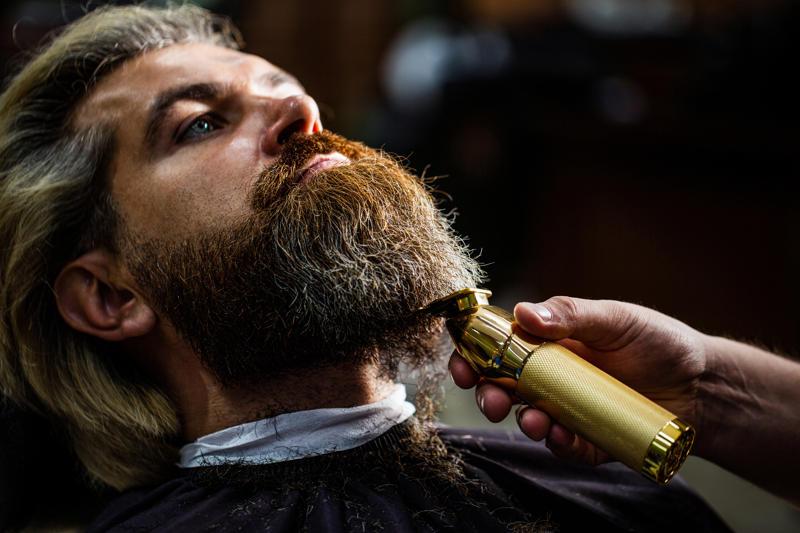 Dobry trymer do brody jaki wybrac