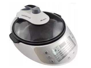 7. Multicooker ARIETE Twist 2945