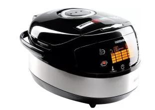 1. Multicooker REDMOND RMC-M90